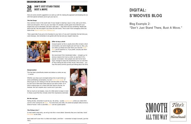 Titos_SmoovesBlogComp_BlogExample02.jpg