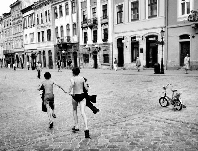 lviv_068_resize.JPG