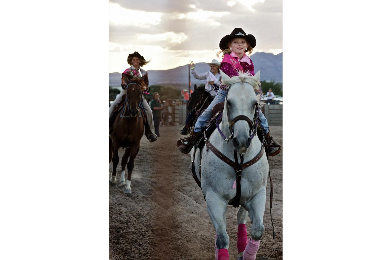 RodeoQueens.jpg