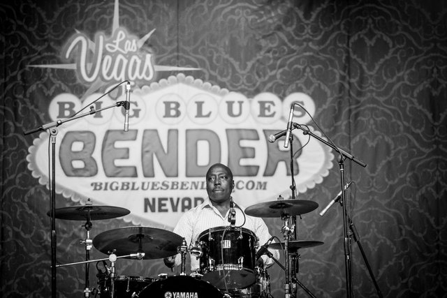 9_25_14_c_blues_bender_kabik-600.jpg