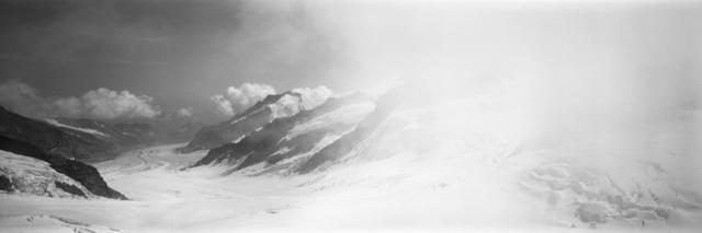 Jungfraujoch2.jpg