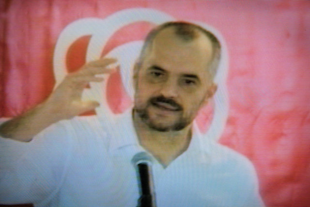 albania-25.jpg