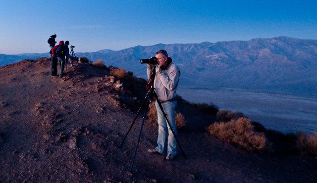 Death Valley-1040220.jpg