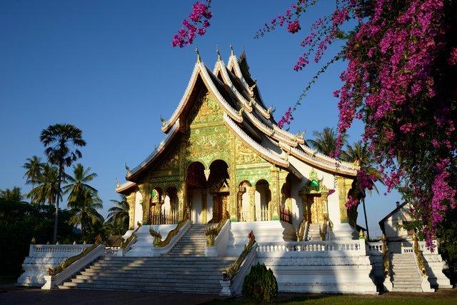 Laos_087.jpg