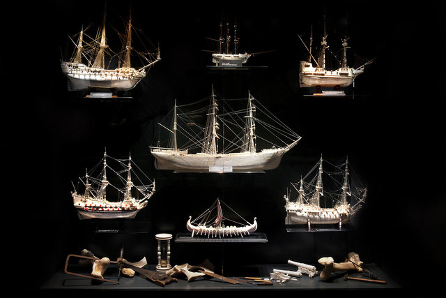 Museumsfotografie-Maritimes-Museum-Hamburg-5.jpg