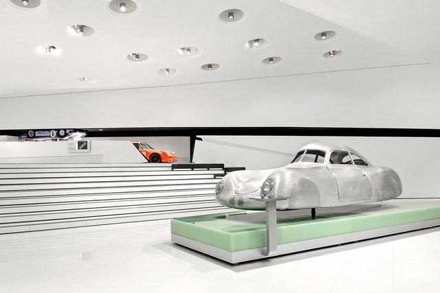 Museumsfotografie-Porsche-Museum-3.jpg