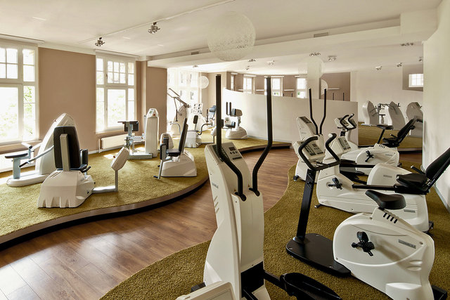 Fitness-Studio-Hamburg-Gesundheitskoenig.jpg