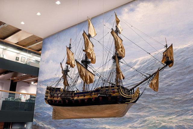 Museumsfotografie-Maritimes-Museum-Hamburg-11.jpg