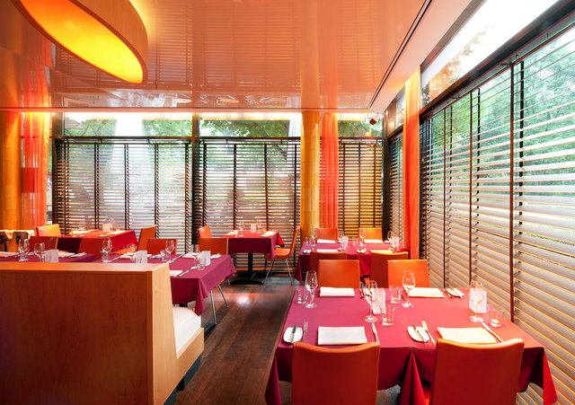 Restaurant-Fotografie-Hamburg-5.jpg