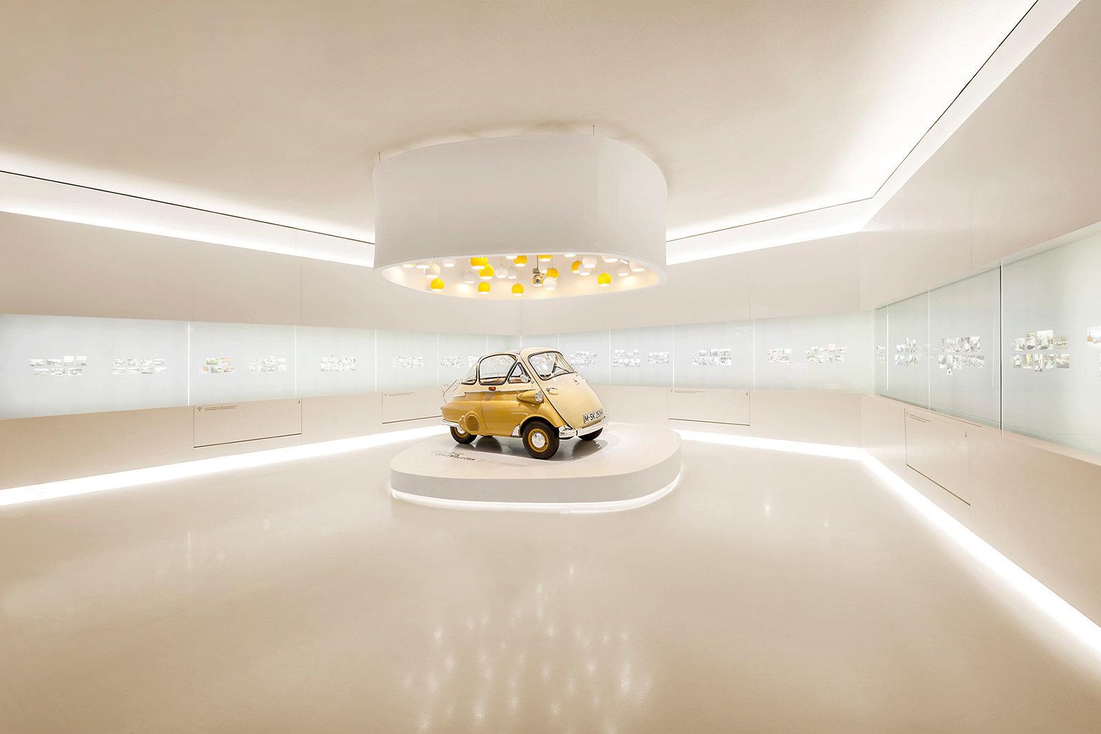 Museumsfotografie-BMW-Museum-9.jpg