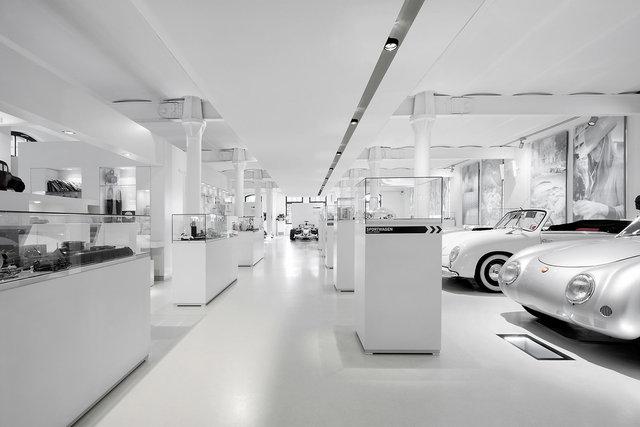 Museumsfotografie-Museum-Prototyp-7.jpg