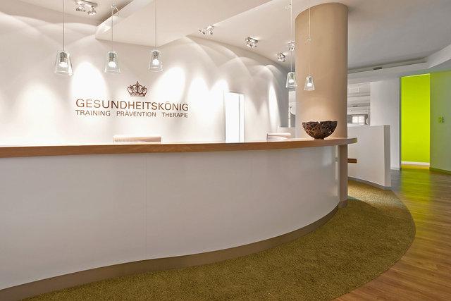 Fitness-Studio-Hamburg-Gesundheitskoenig-4.jpg