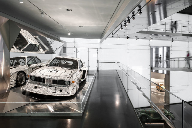 Museumsfotografie-BMW-Museum-1.jpg