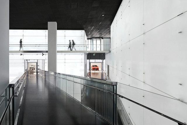 Museumsfotografie-BMW-Museum-5.jpg
