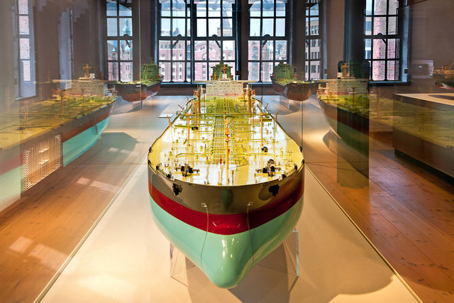 Museumsfotografie-Maritimes-Museum-Hamburg-7.jpg