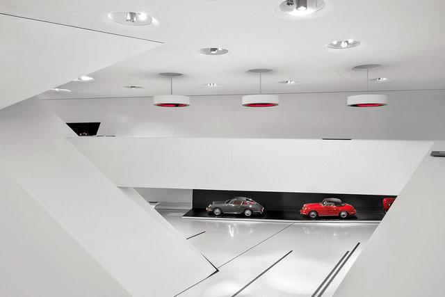 Museumsfotografie-Porsche-Museum-4.jpg