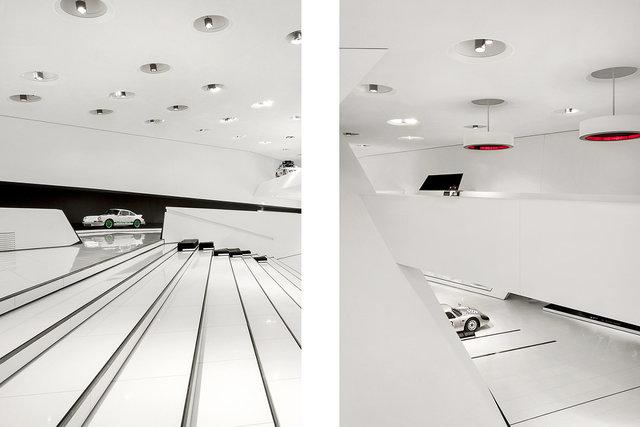 Museumsfotografie-Porsche-Museum-2.jpg