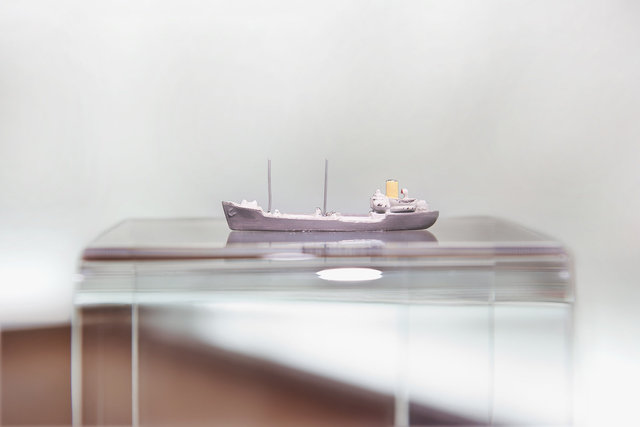 Museumsfotografie-Maritimes-Museum-Hamburg-2.jpg