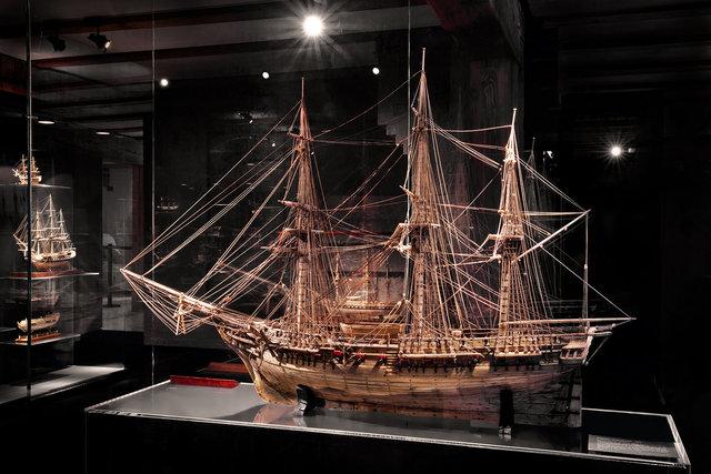 Museumsfotografie-Maritimes-Museum-Hamburg-6.jpg