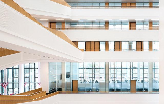 Spiegel-Atrium-Interieurfotografie-5.jpg