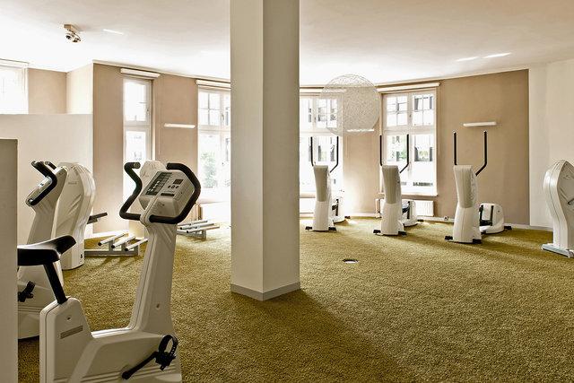 Fitness-Studio-Hamburg-Gesundheitskoenig-10.jpg