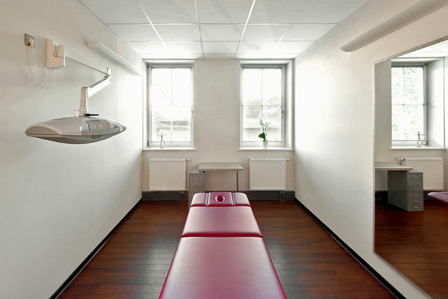 Rehabilitation-Hamburg-Gesundheits-Hof-3.jpg