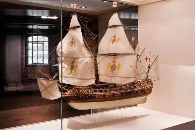 Museumsfotografie-Maritimes-Museum-Hamburg-13.jpg
