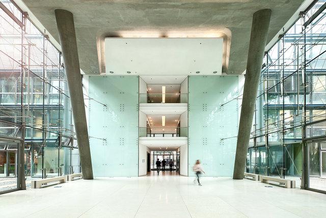 Interieur-Fotografie-ABC-Strasse-Atrium-2.jpg