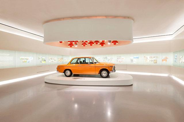 Museumsfotografie-BMW-Museum-11.jpg