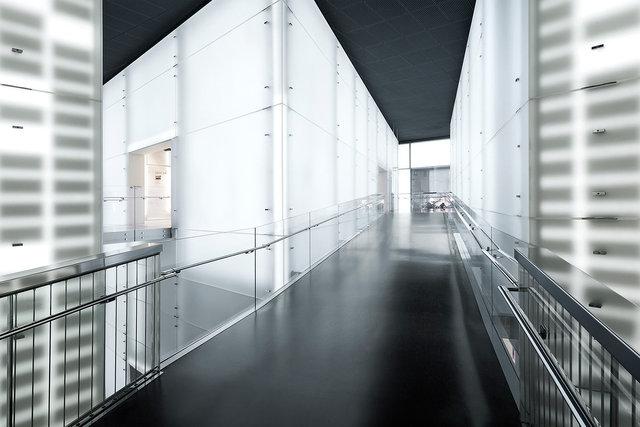 Museumsfotografie-BMW-Museum-4.jpg