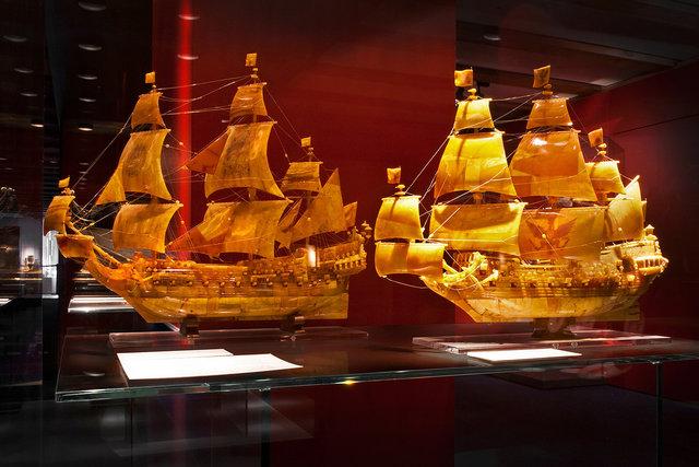 Museumsfotografie-Maritimes-Museum-Hamburg-4.jpg