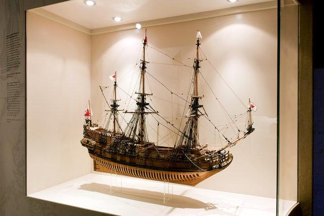 Museumsfotografie-Maritimes-Museum-Hamburg-12.jpg