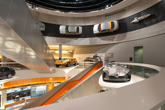 Museumsfotografie-Mercedes-Museum3.jpg