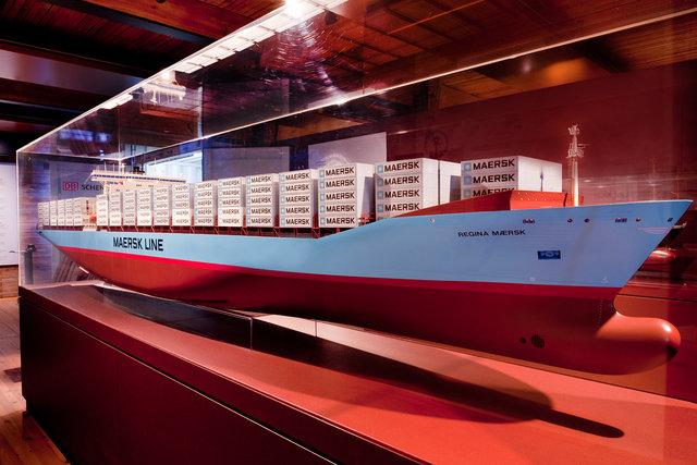 Museumsfotografie-Maritimes-Museum-Hamburg-8.jpg