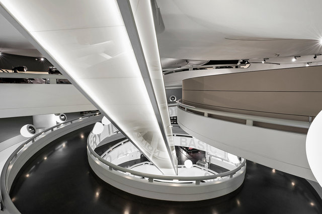 Museumsfotografie-BMW-Museum-8.jpg
