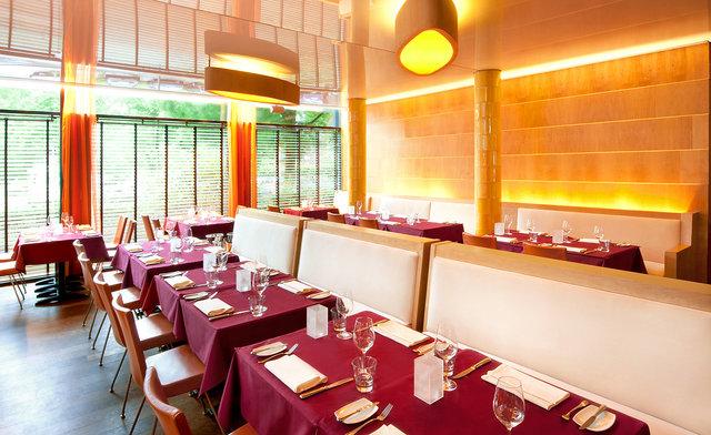 Restaurant-Fotografie-Hamburg-2.jpg