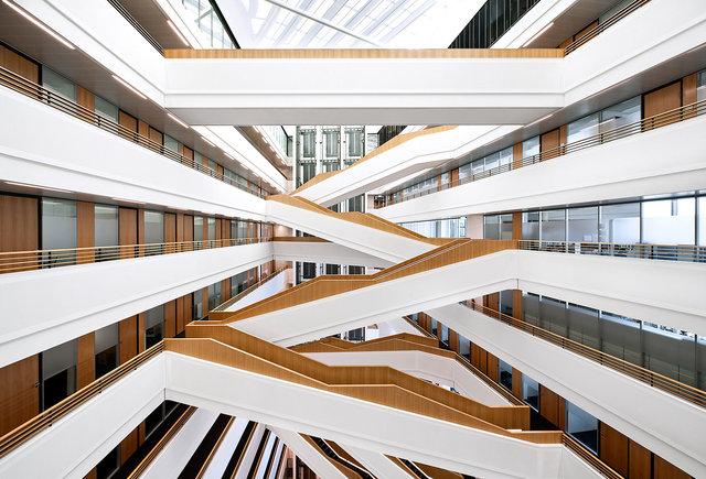 Spiegel-Atrium-Interieurfotografie-8.jpg