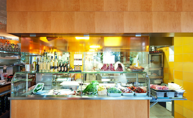 Restaurant-Fotografie-Hamburg-1.jpg
