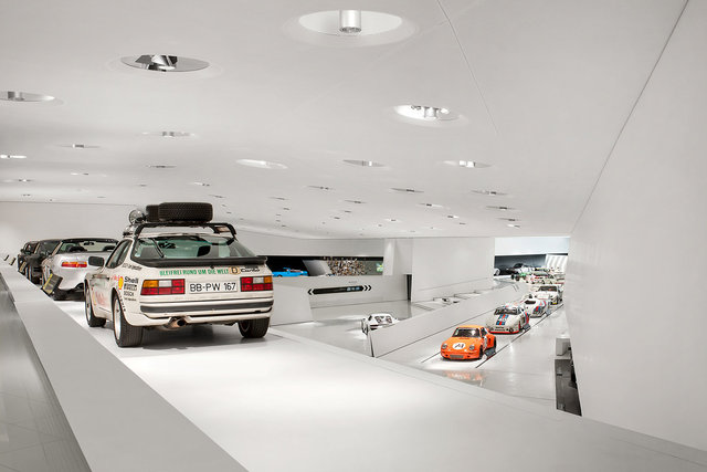 Museumsfotografie-Porsche-Museum-7.jpg