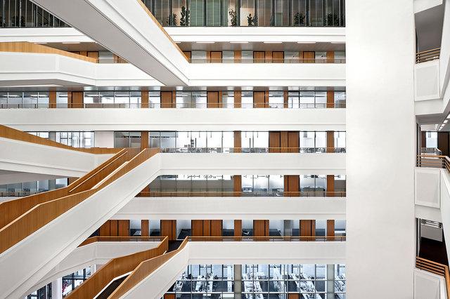 Spiegel-Atrium-Interieurfotografie-7.jpg