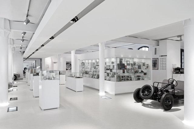 Museumsfotografie-Museum-Prototyp-4.jpg
