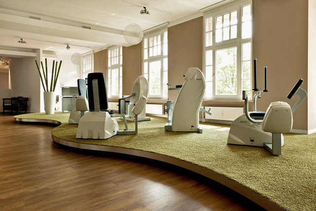 Fitness-Studio-Hamburg-Gesundheitskoenig-2.jpg