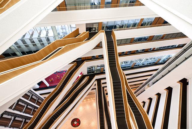 Spiegel-Atrium-Interieurfotografie-10.jpg