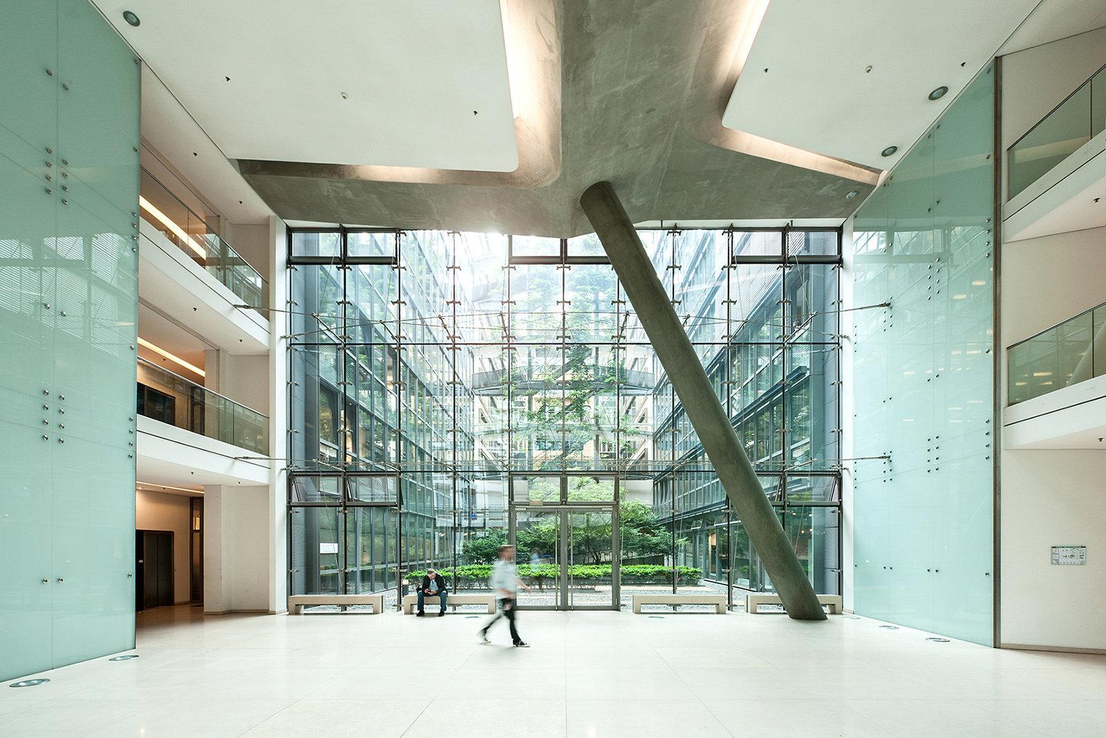 Interieur-Fotografie-ABC-Strasse-Atrium-6.jpg