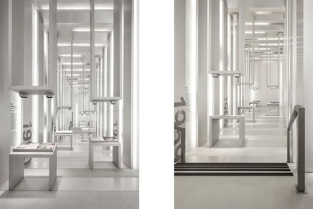 Museumsfotografie-BMW-Museum-2.jpg