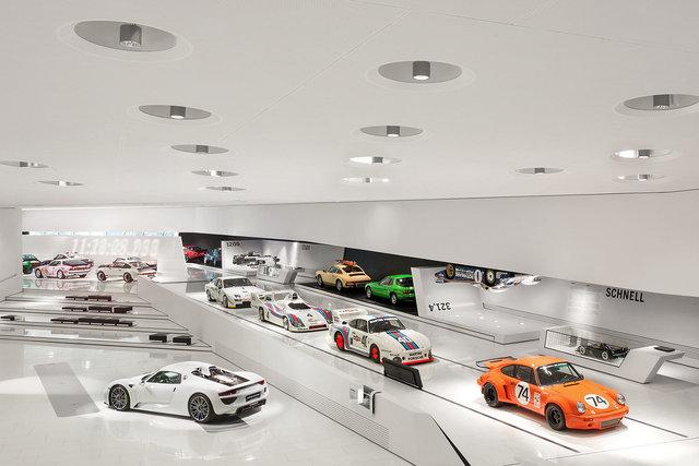Museumsfotografie-Porsche-Museum-6.jpg