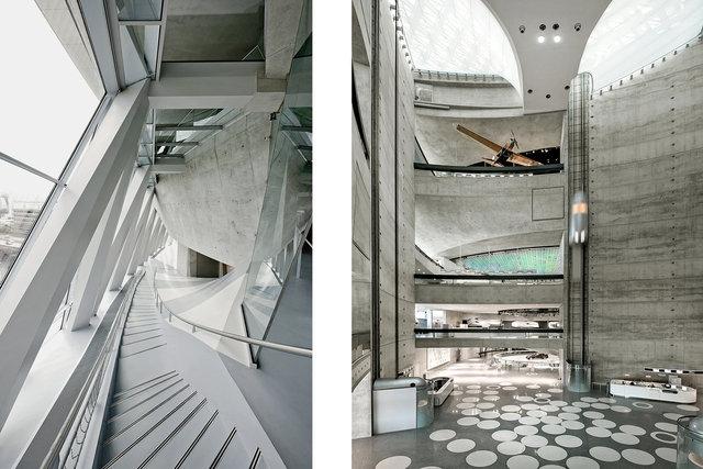 Museumsfotografie-Mercedes-Museum-2.jpg