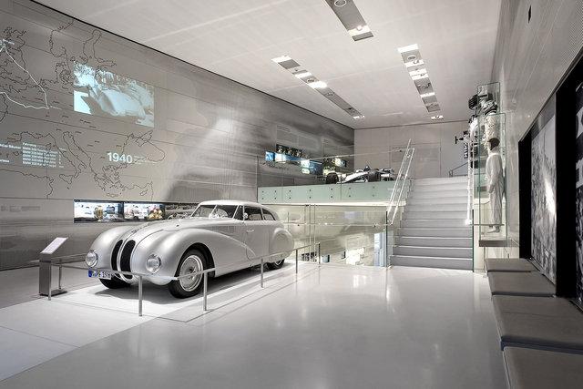 Museumsfotografie-BMW-Museum-12.jpg