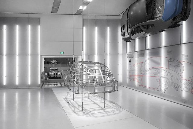 Museumsfotografie-BMW-Museum-6.jpg