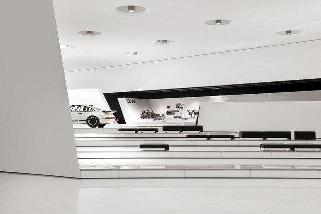 Museumsfotografie-Porsche-Museum-5.jpg